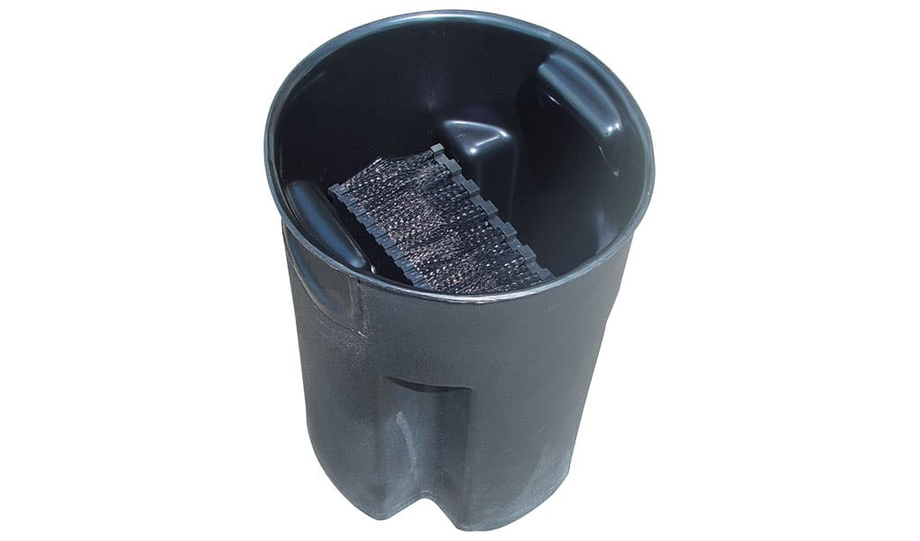 Replacement Deluxe Club Cleaner Bucket