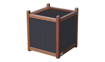 Black Forest Original Planter Box