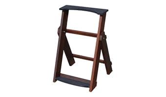 Black Forest Economy Bag Stand