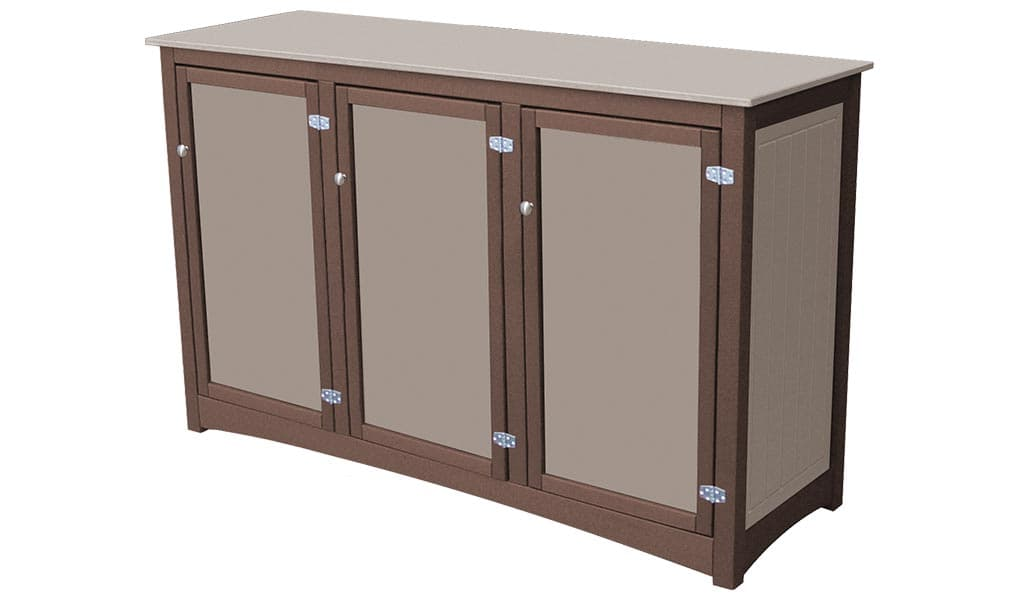 Amenities Cabinet | EC2000H