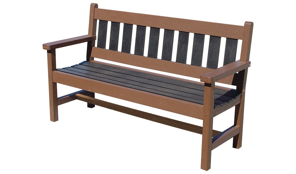 Imperial Bench | EC500