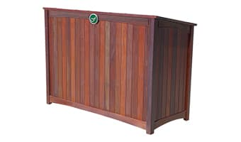 Rinowood Luxury Imperial Valet Podium