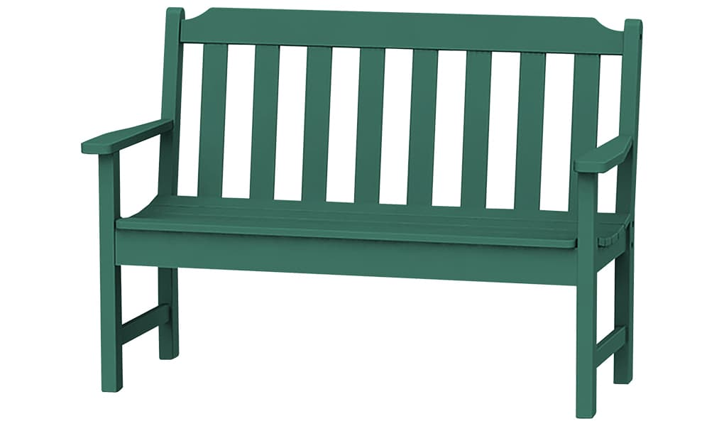 Bench | SSC-037| Newport