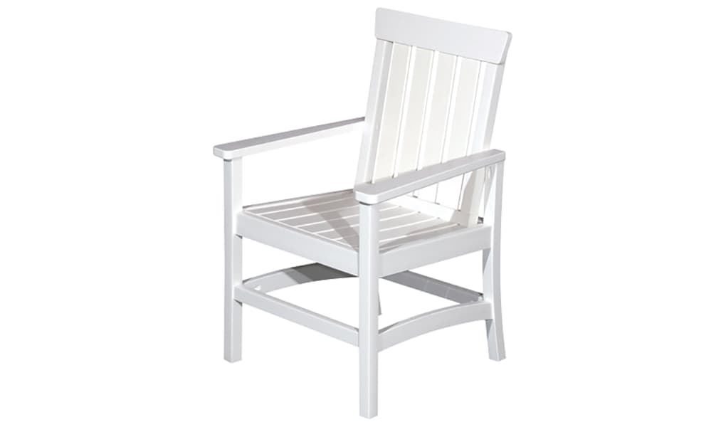 Dining Chair | SSC-098| Hampton