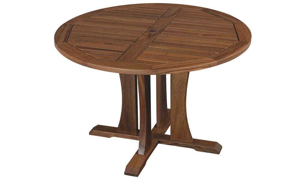 Dining Table | TST400| 42