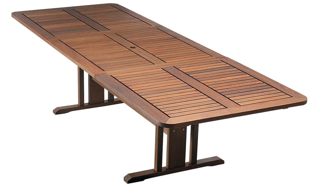 Dining Table | TST6000-R| Imperial